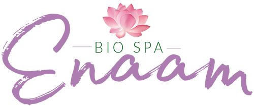 Logo_bio_spa_Enaam