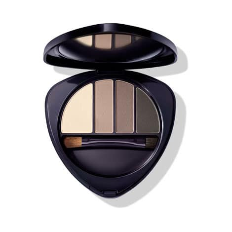 dr-hauschka-Make-up-Eye-Brow-Palette