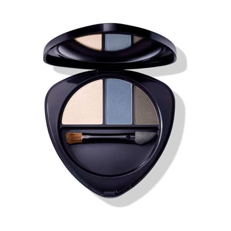 dr-hauschka-Make-up-Eyeshadow-Trio-01