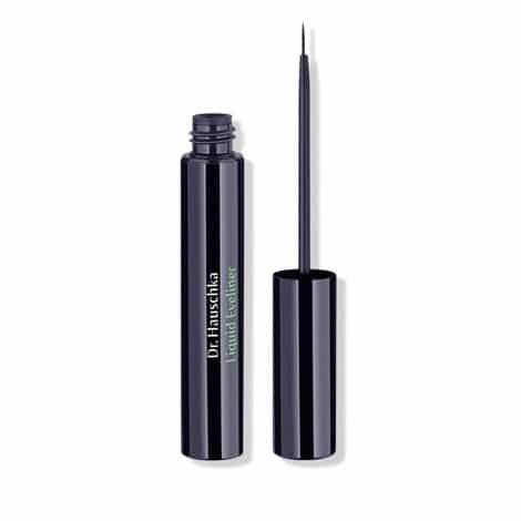 dr-hauschka-Make-up-Liquid-Eyeliner-01