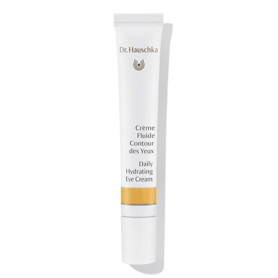 DAILY HYDRATING EYE CREAM 7