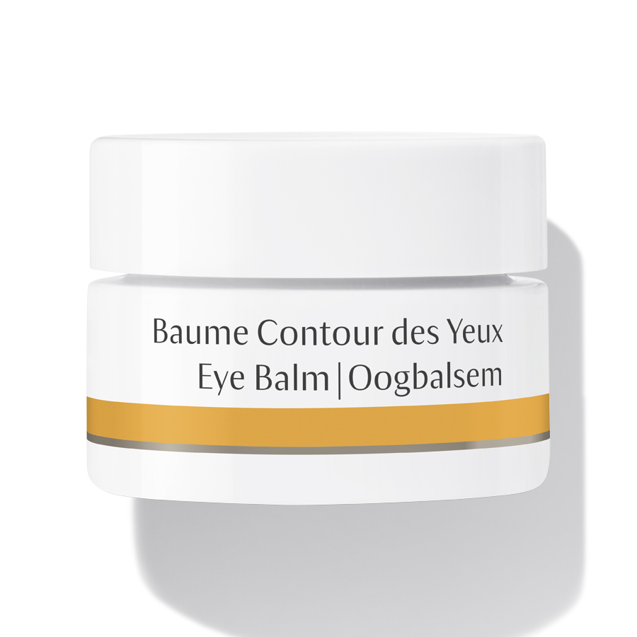 BAUME CONTOUR DES YEUX 1
