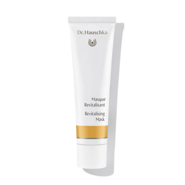 FIRMING MASK 1