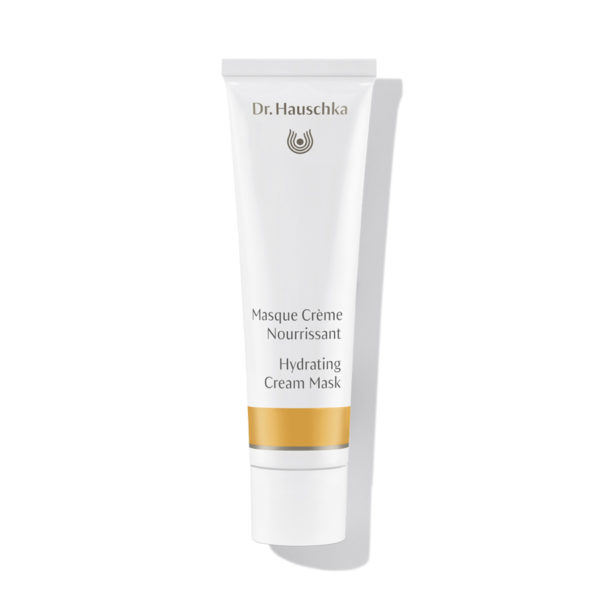 HYDRATING CREAM MASK 1