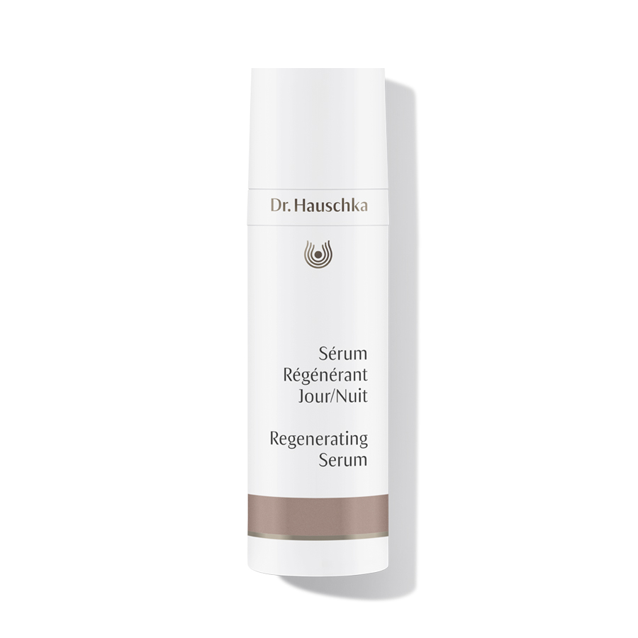 dr-hauschka-regenerating-serum