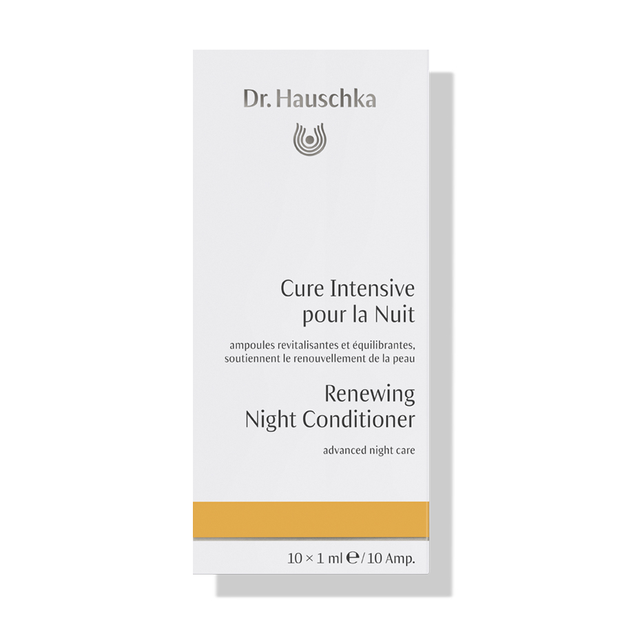 dr-hauschka-renewing-night-conditioner