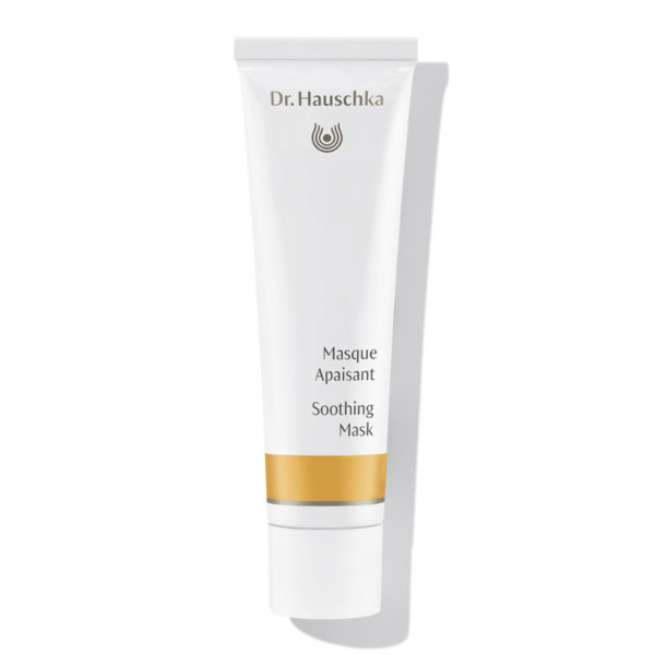 SOOTHING MASK 1