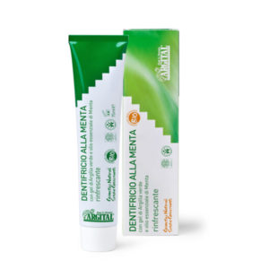 mint-toothpaste-argital