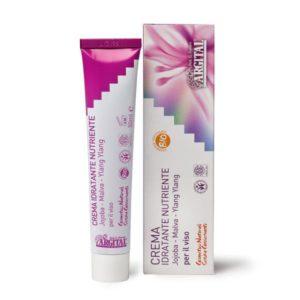 nourishing-moisturiser cream-Argital