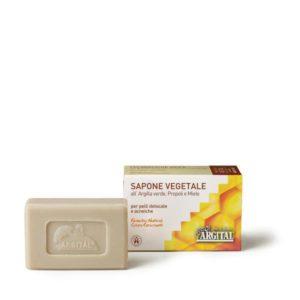 vegetal-soap-with-green-clay-propolis-and-honey-argital