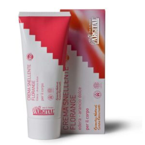 FLORANGE SLIMMING CREAM 1