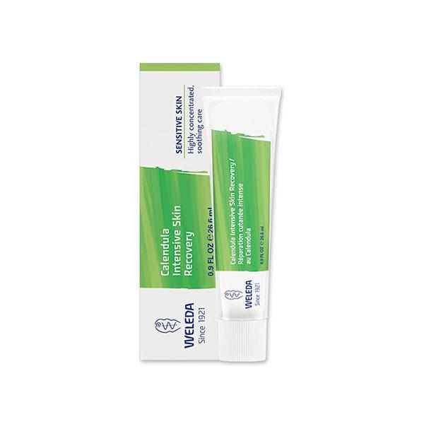 Calendula Intensive Skin Recovery 5