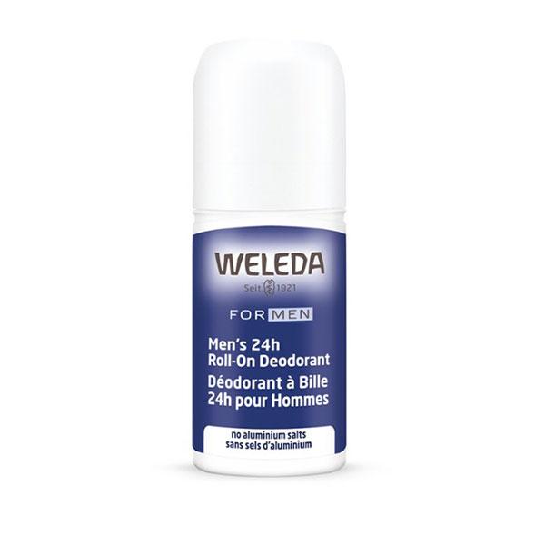 Men 24h Roll-On Deodorant 3