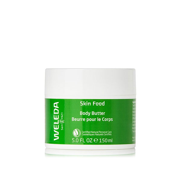 Skin Food Body Butter 1